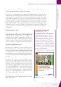 Coopération et communication avec les parties ... - Biodiversity Skills - Page 6