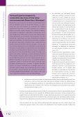 Coopération et communication avec les parties ... - Biodiversity Skills - Page 7