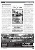 Mineras Gobierno - Centro de Documentación Ñuke Mapu - Page 2