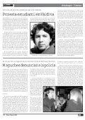 Mineras Gobierno - Centro de Documentación Ñuke Mapu - Page 3