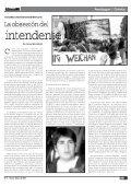 Mineras Gobierno - Centro de Documentación Ñuke Mapu - Page 4