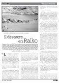 Mineras Gobierno - Centro de Documentación Ñuke Mapu - Page 5