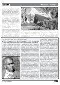 Mineras Gobierno - Centro de Documentación Ñuke Mapu - Page 6