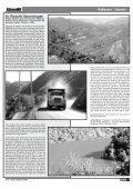 Mineras Gobierno - Centro de Documentación Ñuke Mapu - Page 7
