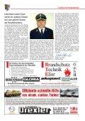 Landkreis Schwandorf - Kreisfeuerwehrverband Schwandorf e. V. - Seite 3