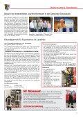 Landkreis Schwandorf - Kreisfeuerwehrverband Schwandorf e. V. - Seite 5