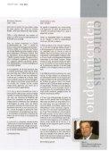 B'R.ET - Institut Jules Bordet Instituut - Page 3