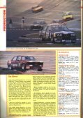 2,1 MB - GTV6 et 156 GTA - Page 3