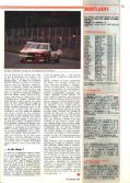 2,1 MB - GTV6 et 156 GTA - Page 4