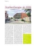 Krems - RiSKommunal - Seite 3