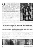 32 - kath. Pfarrgemeinde St. Johannes - Page 4