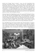 32 - kath. Pfarrgemeinde St. Johannes - Page 6