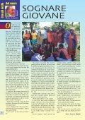 Anche tu -giugno 2007 - Africa Mission - Page 2