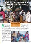 Anche tu -giugno 2007 - Africa Mission - Page 3