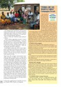 Anche tu -giugno 2007 - Africa Mission - Page 4