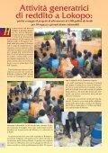 Anche tu -giugno 2007 - Africa Mission - Page 6