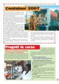 Anche tu -giugno 2007 - Africa Mission - Page 7