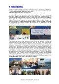 Newsletter July 2008 - Landscape Europe - Page 3