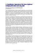 Newsletter July 2008 - Landscape Europe - Page 5