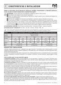 Rev. 001 A BTVR 185 - Quick® SpA - Page 4