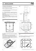 Rev. 001 A BTVR 185 - Quick® SpA - Page 6