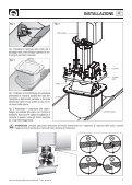 Rev. 001 A BTVR 185 - Quick® SpA - Page 7