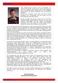 Jahresbericht 2006 - bei der Freiwilligen Feuerwehr Hallein - Page 3