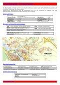 Jahresbericht 2006 - bei der Freiwilligen Feuerwehr Hallein - Page 6