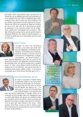 Bordet News 103 - Institut Jules Bordet Instituut - Page 6