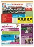 n° 36 voir ce numéro - 7 à Poitiers - Page 2