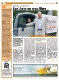n° 36 voir ce numéro - 7 à Poitiers - Page 3