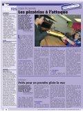 n° 36 voir ce numéro - 7 à Poitiers - Page 4