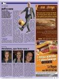 n° 36 voir ce numéro - 7 à Poitiers - Page 5