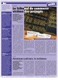 n° 36 voir ce numéro - 7 à Poitiers - Page 6