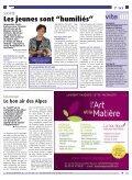 n° 36 voir ce numéro - 7 à Poitiers - Page 7