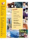 Under Utdanning 2/2008 - Pedagogstudentene - Page 2