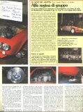 """"""" T0 SPRI - GTV6 et 156 GTA - Page 3"""