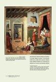 Exposición: At Home in Renaissance Italy Victoria & Albert Museum ... - Page 4