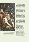 Exposición: At Home in Renaissance Italy Victoria & Albert Museum ... - Page 7