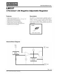 Linear Technology LT3080ET#PBF LDO Regulator 1.1mA Adjustable 36 V 1/%