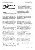Rechtliche Bestimmungen - Seite 7