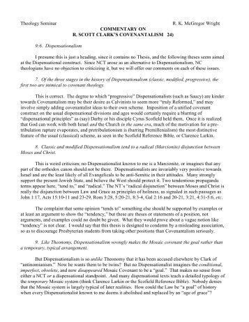 R. Scott Clark 24.pdf - Christ My Covenant