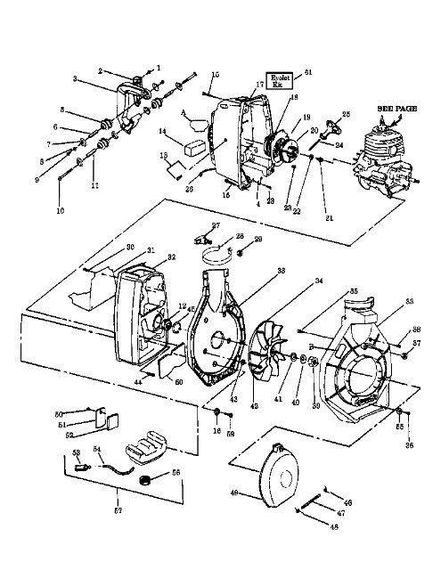 kenworth t600 engine diagram