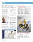 herausforderung - Seite 4