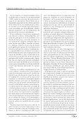 CORDONES UMBILICALES - caccv.org.ar - Page 2