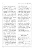 CORDONES UMBILICALES - caccv.org.ar - Page 3