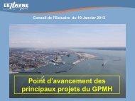 GPMH_présentation_du_point_d ... - DREAL Haute-Normandie
