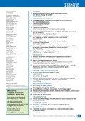 Cancers familiaux et cancers héréditaires - Institut Jules Bordet ... - Page 3