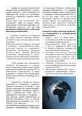 m - Wojewódzki Inspektorat Ochrony Środowiska w Bydgoszczy - Page 3