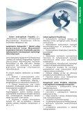 m - Wojewódzki Inspektorat Ochrony Środowiska w Bydgoszczy - Page 5